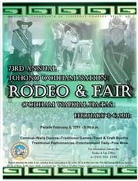 2011tohono_o_odham_nation_rodeo_fair.jpg