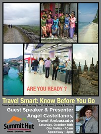 bee75e99_travel-smart---facebook.jpg