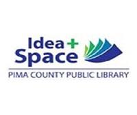 0906f399_idea_space_business_workshops_.jpg