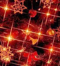 11-25-2009_christmas_lights.jpg