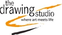 26d10ba3_drawing_studio_logo.jpeg