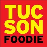 tucson_foodie_logo_jpg-magnum.jpg