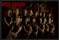vice_squad_roller_derby.png