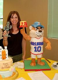 2010_cake_winner.jpg