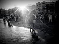 dbb41b58_beach_tango.jpg