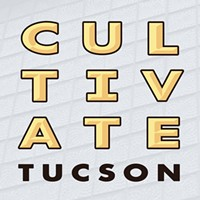 The Weekly List: 17 Things To Do In Tucson This Week