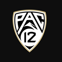 Pac-12 Power Rankings: Bryce Love and the Stanford Cardinal Lead the Way