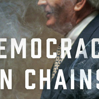 "Nancy MacLean, Author of ""Democracy In Chains,"" Will Be At UA Sept. 24"