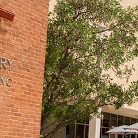 UA Science and Engineering Library Receives $7 Million Donation