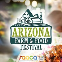 Arizona Farm & Food Festival