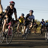 El Tour Expanding to Marana