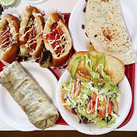 Tucson Makes the List for Top Foodie Cities in the Country