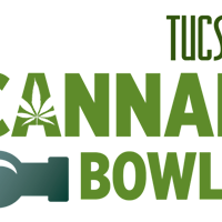 It Is Finally Here! The 2019 Tucson Weekly Cannabis Bowl!