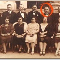 Freud's Butcher: A Jewish Roots Journey to Vienna