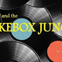 Jukebox Junqies is Gonna Rock This Town!