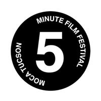 5 Minute Film Fest