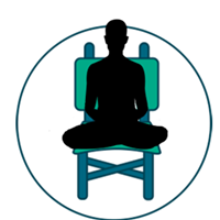 Chair Yoga Class for Beginners