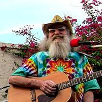 Randy Clamons, RIP