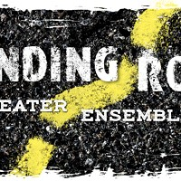 Winding Road Theater Ensemble Season Preview