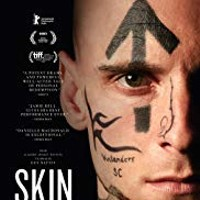 'Skin' Explores White Supremacy and Redemption