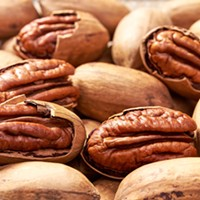 Sahuarita Pecan Festival Cancelled, FICO Blames Global Tariffs