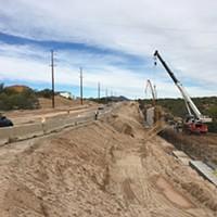 Construction Zones