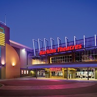 Tucson Mall is Getting a Harkins