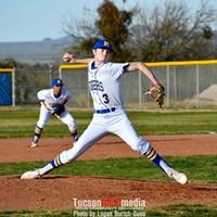 High School Sports on Hiatus Until at Least March 28
