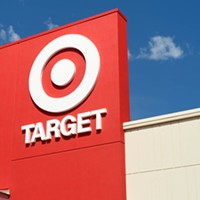 Target Closes Earlier, Opens for Vulnerable Guests In Response to COVID-19