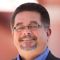 BREAKING: Pima County Supervisor Richard Elias Dead at 61
