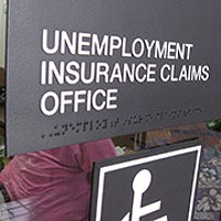 Jobless benefits expand next month, but advocates worry it's not enough