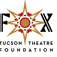 Fox Theatre programming officially suspended through December