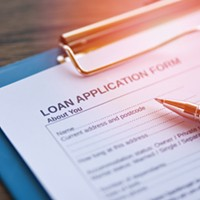 Different Names, Same Address: How Big Businesses Got Government Loans Meant for Small Businesses