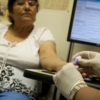 As deadline looms, Congress urged to reauthorize diabetes program for Native Americans