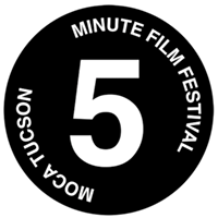 5-Minute Film Fest Tonight!