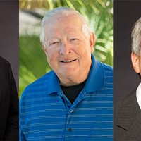AZ Primary 2020: Oro Valley Council Race Too Close To Call