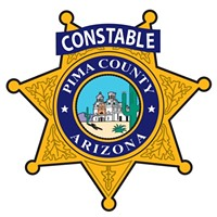 AZ Primary 2020: Pima County Constables Races Show Bernal Ahead and Ferguson Behind