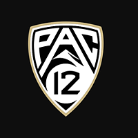 So Much for That UA-ASU Season Opener: Pac-12 Cancels Fall Season for All Sports, Hopes for Spring Season