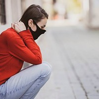 Arizona's lack of mental health care providers comes into focus as COVID-19 increases depression, anxiety