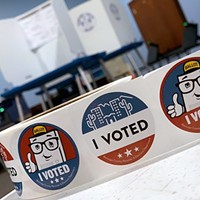 Friday is deadline to request mail ballot, arrange for remote voting from hospitals, nursing homes