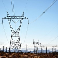 Arizona Corporation Commission plan: State energy will be carbon-free by 2050