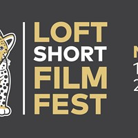 Movie Roundup: The Very Definition of an Art Film Now Playing, and the Annual Loft Short Film Fest Goes Virtual