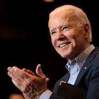 Secretary of State Confirms Biden's Win in Arizona