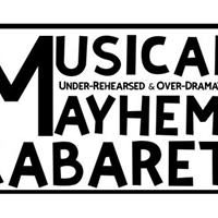 Five Years of Mayhem