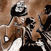 B-Sides: 2016 Tucson Jazz Festival