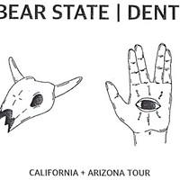 B-Sides: Bear State