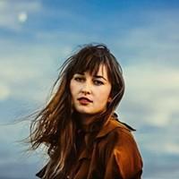 B-Sides: Jess Williamson