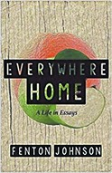 Everywhere Home - COURTESY