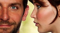 silver-linings-playbook.jpg