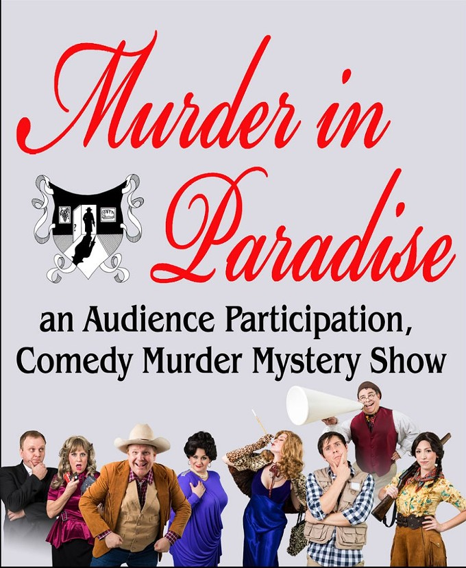 music-hall-poster-murder-in-paradise.jpg